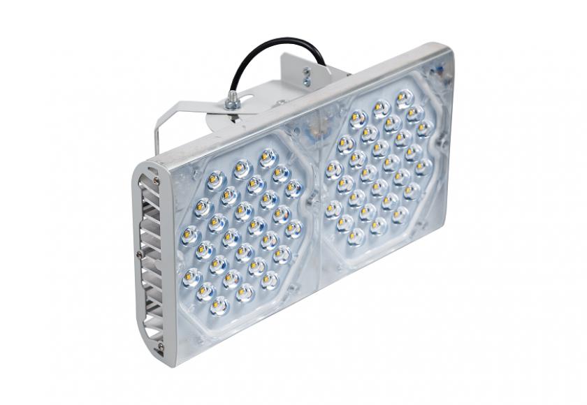 Купить светодиодные лампочки по выгодным ценам