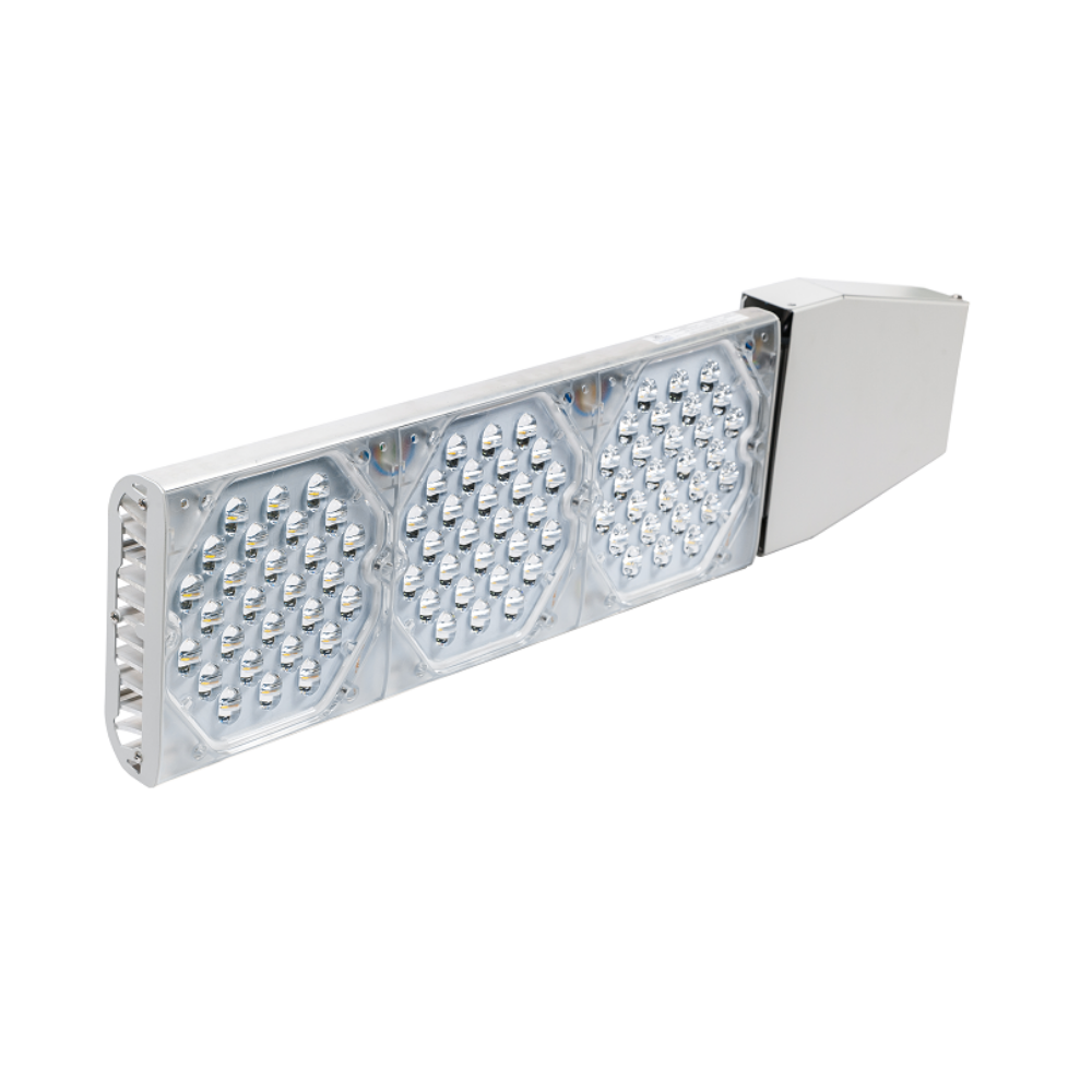 SDSBET-STREET-LED/5000/E120/3/SH1/IP65